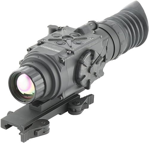 Armasight by FLIR Predator 640 1-8x25mm Thermal Imaging Rifle Scope