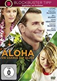 Aloha - Die Chance auf Glück