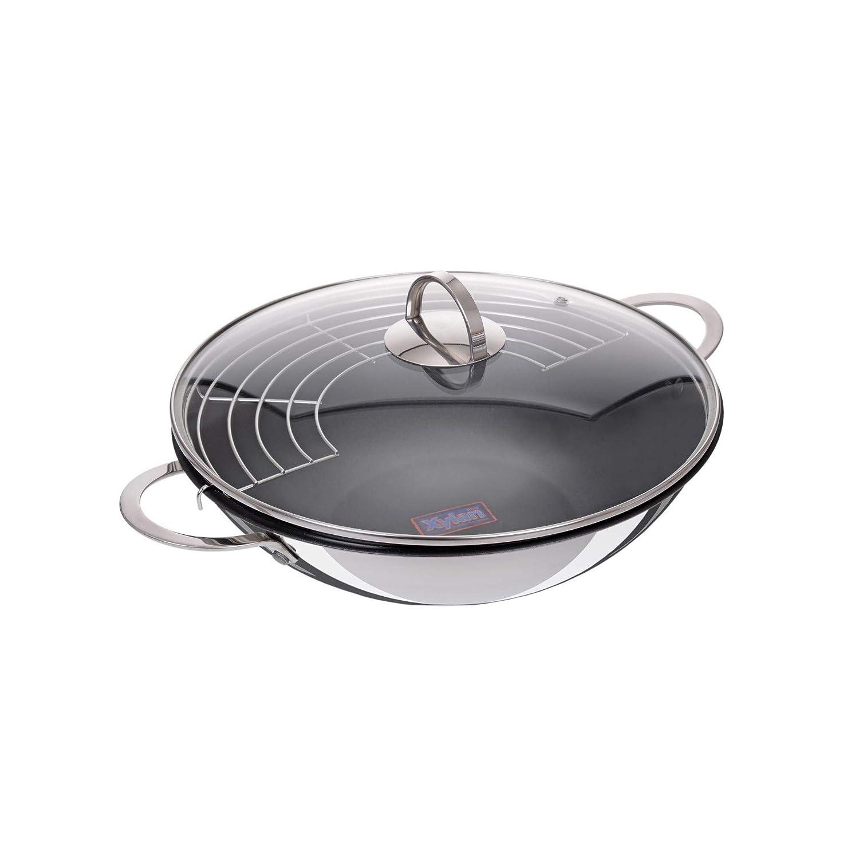 0,25 Zoll Bosch Professional  Zubeh/ör 2608570110 Spannzange 0,6 cm