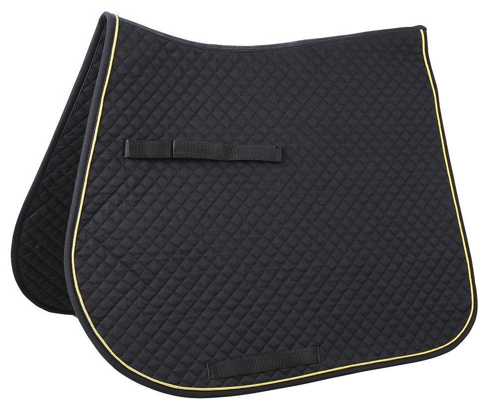 Saddle Cloth Kerbl Classic
