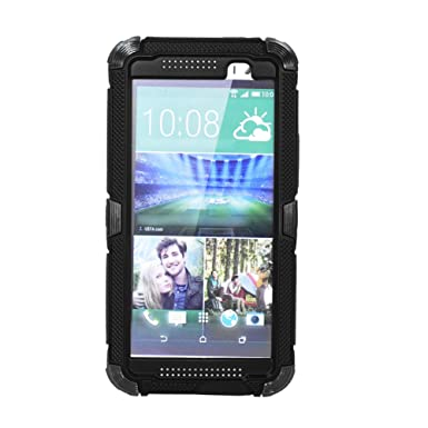 htc one m8 waterproof case. redpepper® new shockproof waterproof aluminum gorilla glass metal case cover for htc one m8( htc one m8 t