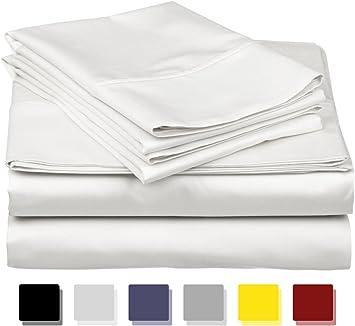 100/% Cotton Fabric-White 150cm FREE P /& P.