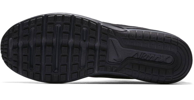 Nike Max Men's Air Max Nike Fury Ankle-High Mesh Basketball Shoe B005WLT8GE Running 81b4b1