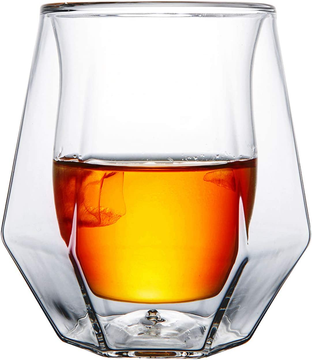 amazon prime gootus whiskey glass