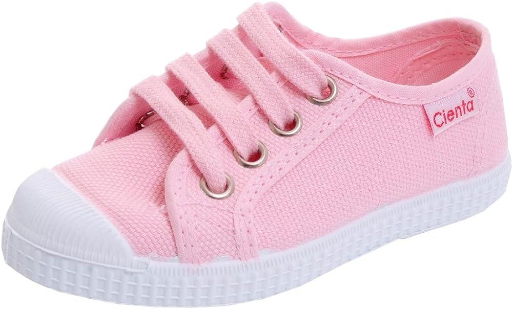 Cienta Kids 74020.03 Shoe
