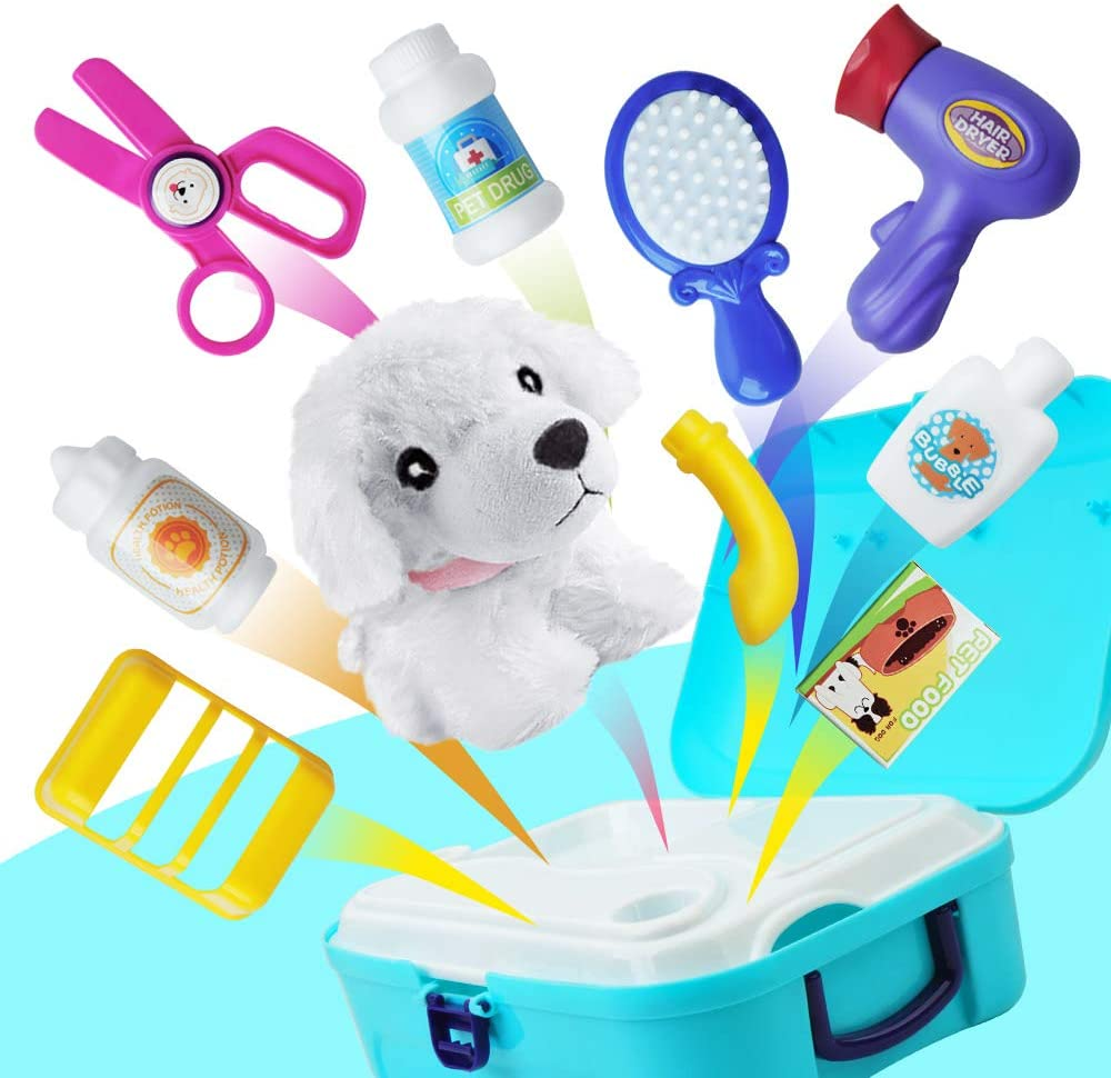 Gizmovine-Grooming-Pretend-Carrier-Toddler