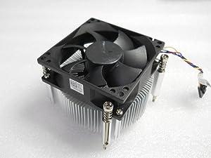 DW014 - CPU Heat Sink & Fan Assy. Optiplex 790 Tower