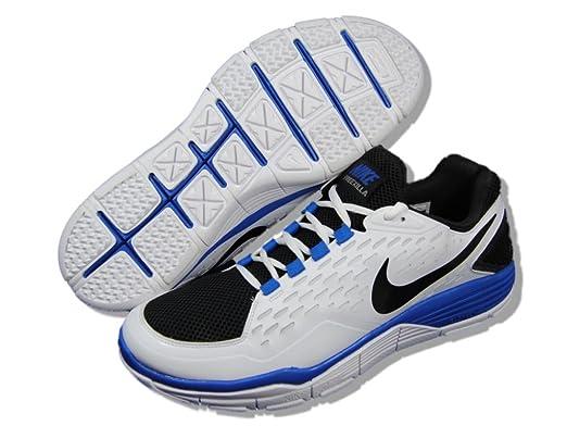Nike - Chándal - para niño Azul azul marino Talla:XSB: Amazon.es ...