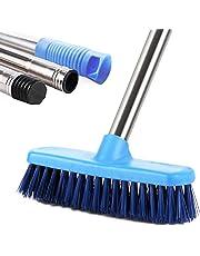 Amazon Com Brooms Sweeping Health Amp Household Push