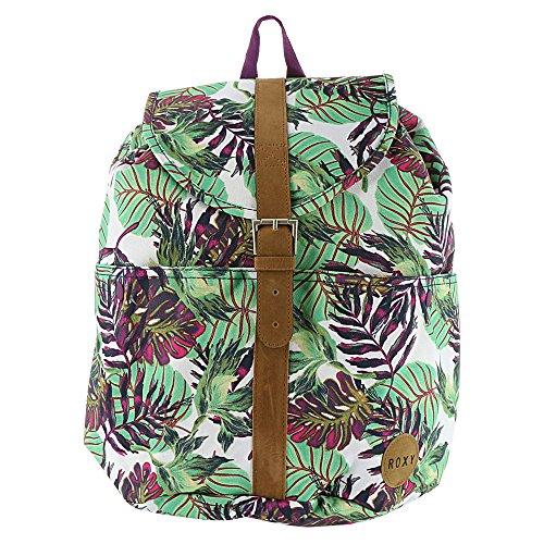 roxy-palisade-backpack-green-purple