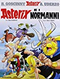 img - for Asterix e i Normanni (Italian edition of Asterix and the Normans) book / textbook / text book