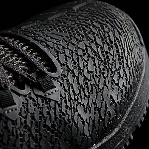 De Chaussures Crazypower Tr Gymnastique Femme W Noir Adidas zq61CIwxq