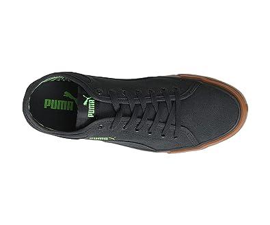 518121747b5 Puma Women s Yale Gum Solid Co IdpWomen Sneakers  Buy Online at Low ...