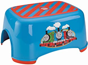 Fisher-Price Thomas & Friends TrackMaster, Stepstool