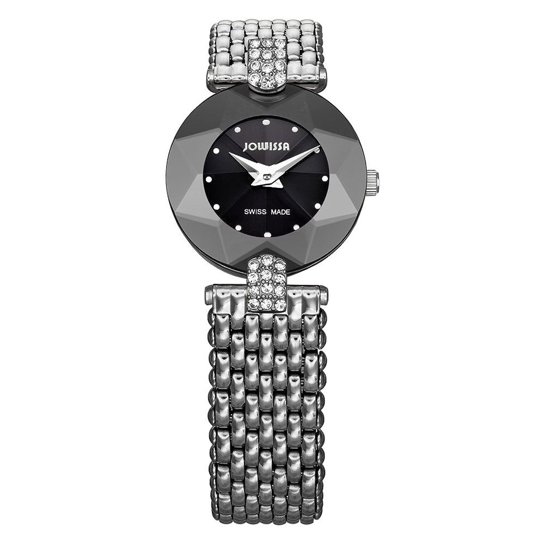 Jowissa   -Armbanduhr    Quarz  J5.228.S