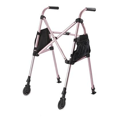 Metro - andadores y sillas de ruedas diseño de símbolo del león ...
