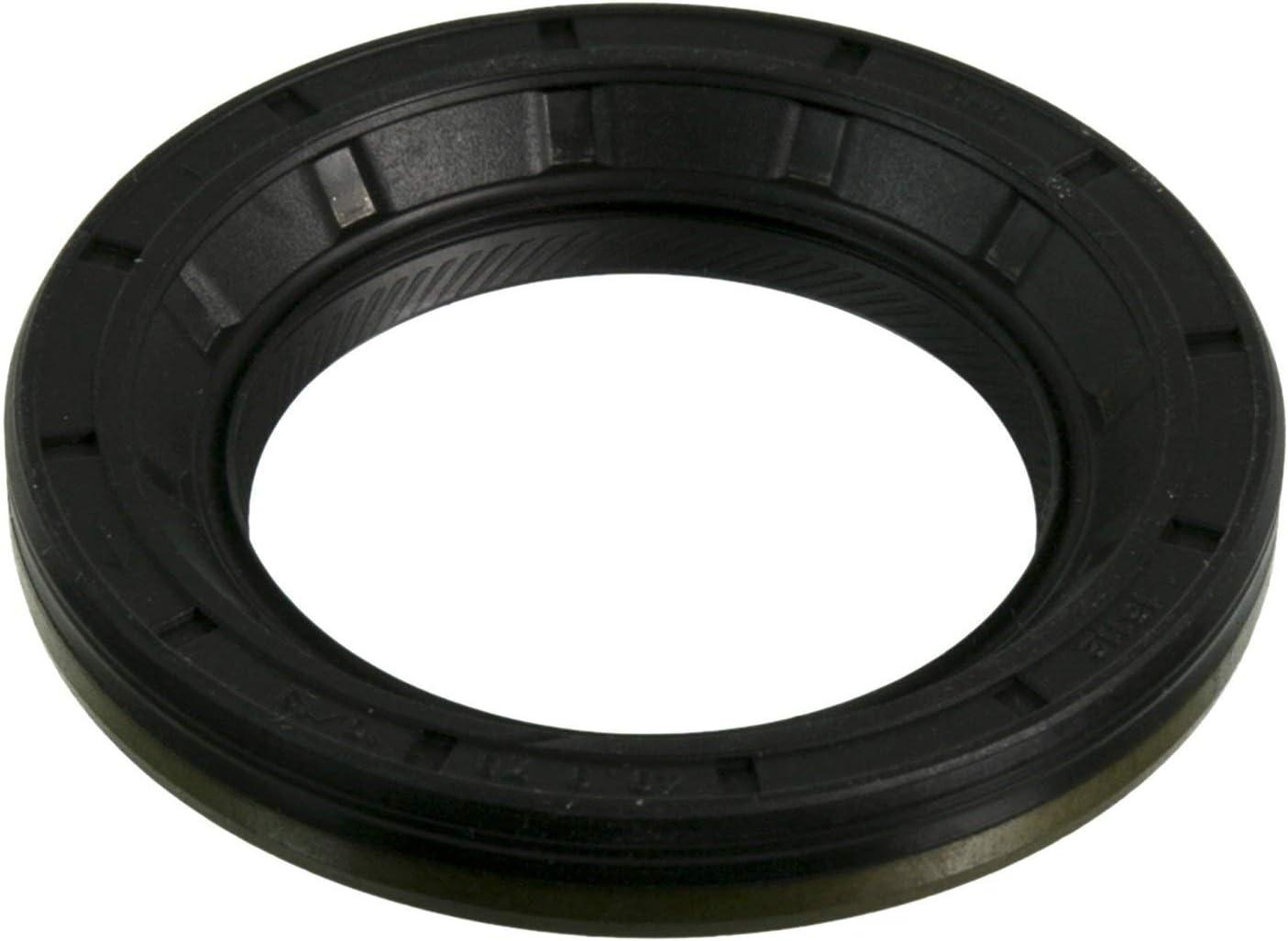 National 710905 Man Trans Output Shaft Seal