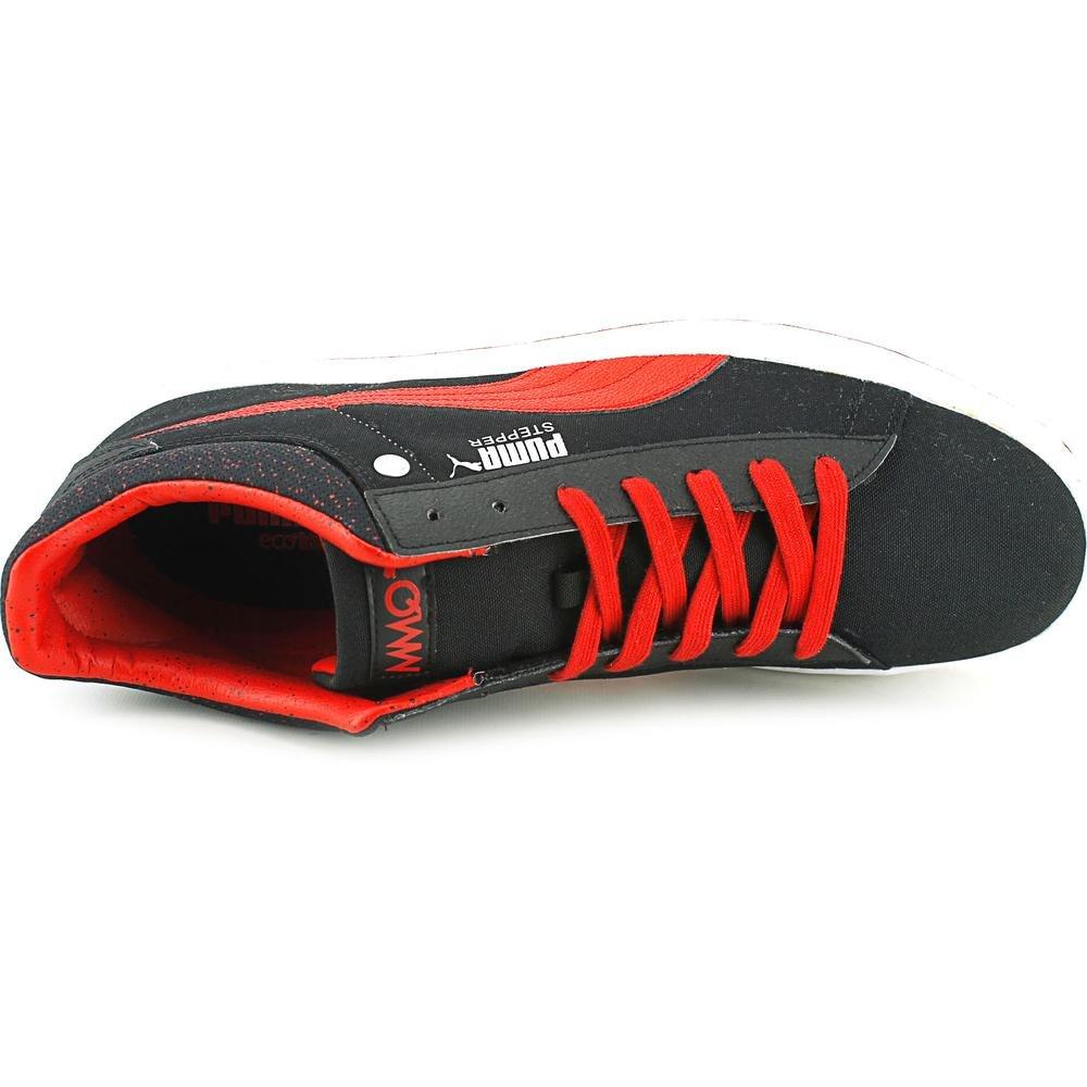 messieurs et mesdames puma hommes chaussures est pas hyper 90 chaussures hommes classiques emballage diversité le commerce de gros, le premier lot de clients spécifications globales vh16048 a20e73
