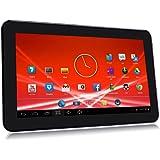 FX2 PAD7 RK 3126/8 1001927  17.78 cm (7,0 Zoll) Tablet PCs (Rockchip  RK3126 - Quad Core 1,3GHz, 1GB RAM, 8GB Flash,2xKamera, Bluetoototh 4.0, schwarz & weiss