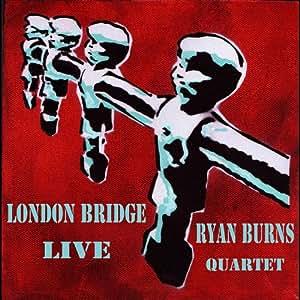 London Bridge Live