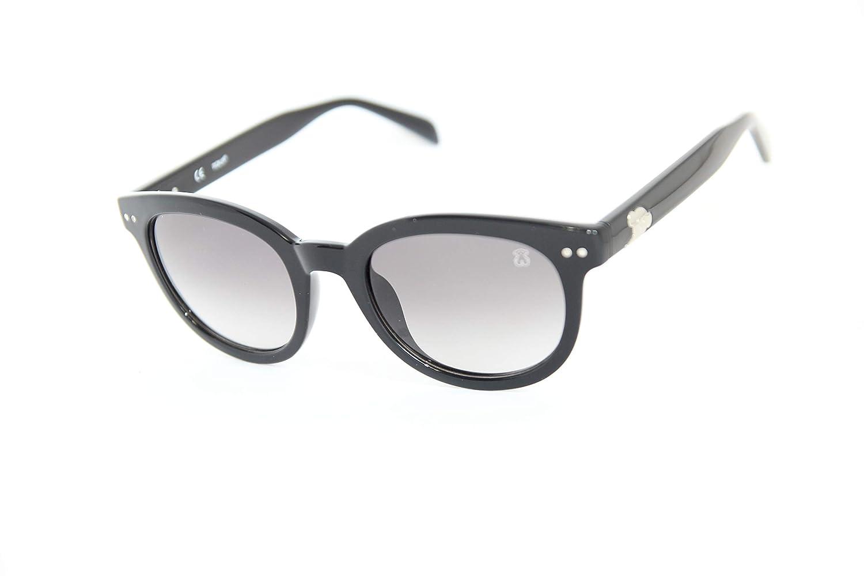 TALLA 49. Tous Gafas de Sol para Mujer