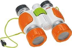 Top 14 Best Binoculars For Kids (2021 Reviews & Buying Guide) 14
