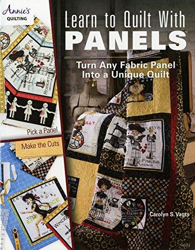 quilt panels - 2