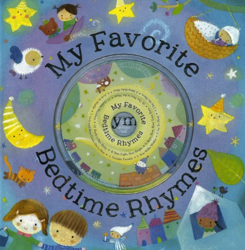 BABY'S BEDTIME LULLABIES AND RHYMES (Baby Songs & (Online Boutiques For Babies)