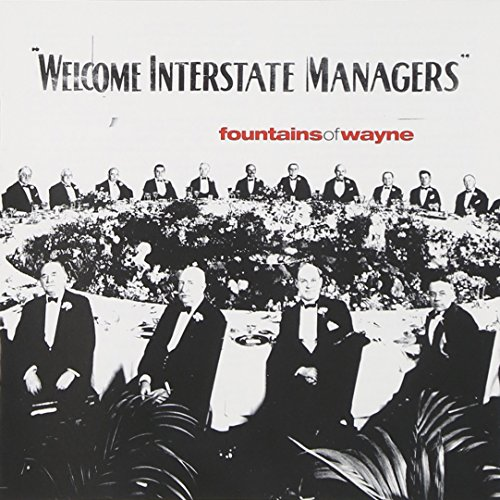 welcome-interstate-managers