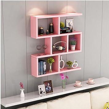 amazon com wall bookshelves wine rack wall rack wall wall frame rh amazon com