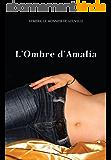 L'Ombre d'Amalia
