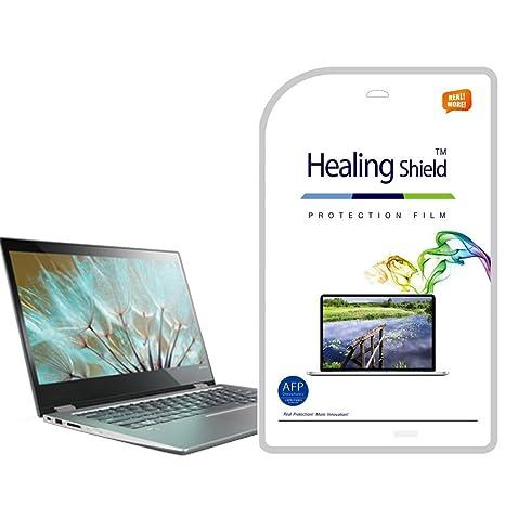 Lenovo Yoga 520 14 Protector de pantalla oleofóbico (14 ...