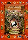 img - for Feng shui Symbole Wschodu book / textbook / text book