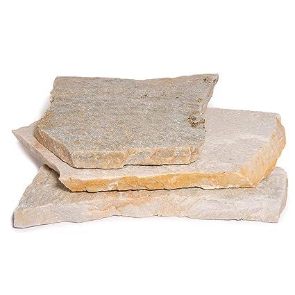 Amazon.com: Southwest Boulder & Stone - Paisaje de piedra ...