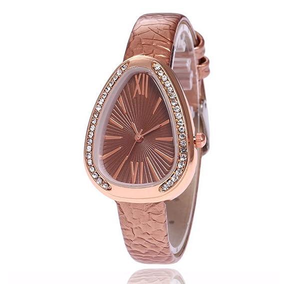 Reloj a Cuarzo analógico Reloj décontractée Reloj de Pulsera Reloj de Moda Vogue Relojes para Hombre
