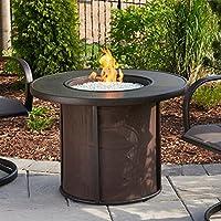 Outdoor Greatroom Stonefire 32 in. Round...
