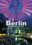 Berlin, Klaus Hartung, 8854408492