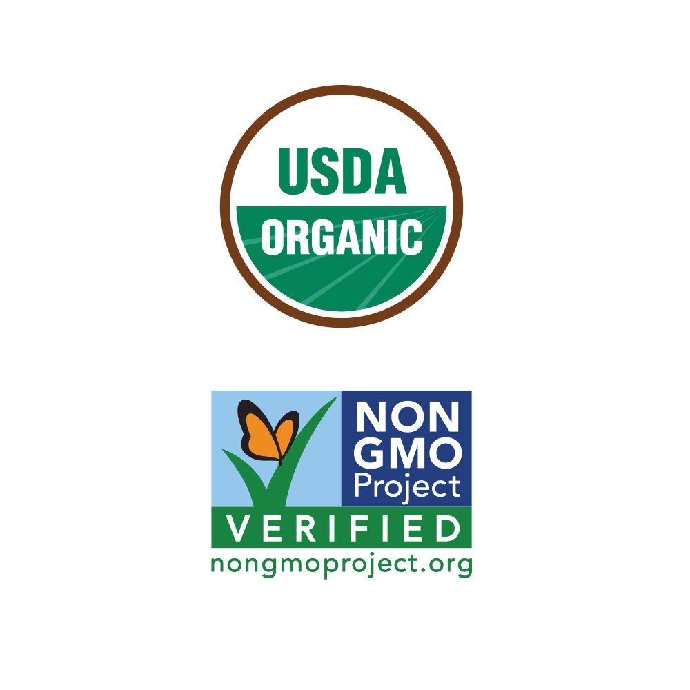 Nutiva USDA Organic Unflavored Premium 128-Ounce MCT Oil, Keto & Paleo  Friendly, 100% Non-GMO Organic Fresh Coconuts, Vegan & Great in Coffee,