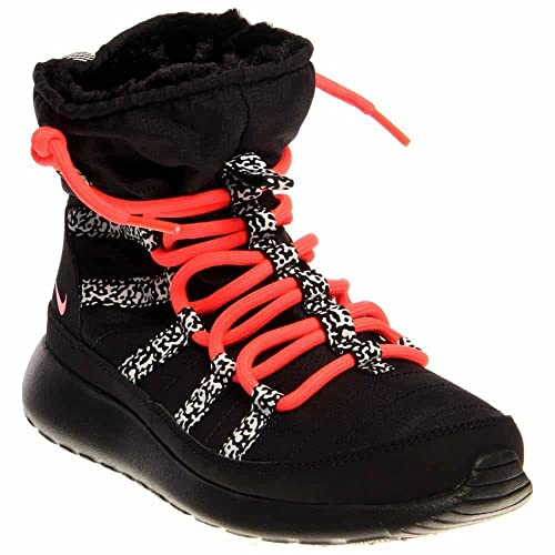 aa084614c51e Nike Roshe Run Hi Sneaker Boot  Amazon.ca  Shoes   Handbags