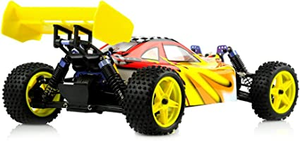Exceed RC  product image 7