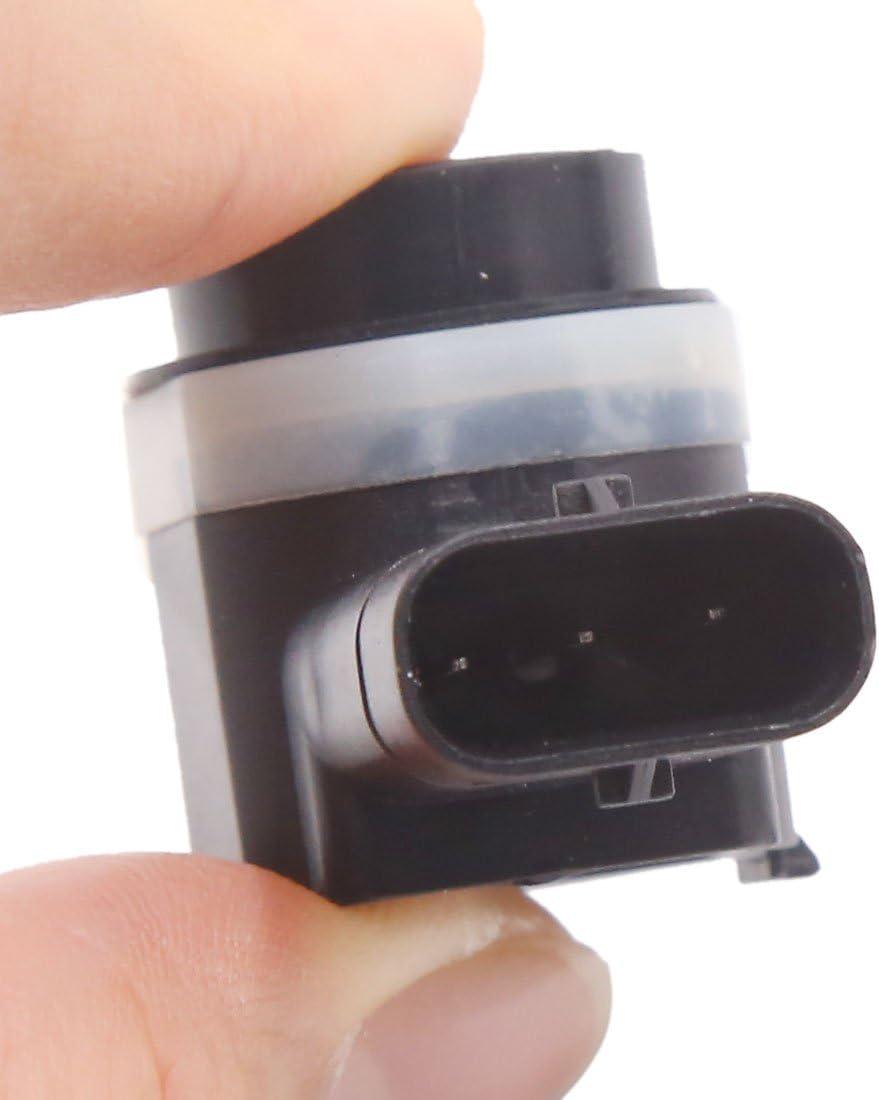 sourcingmap/® 1S0 919 275 Capteur aide au stationnement PDC