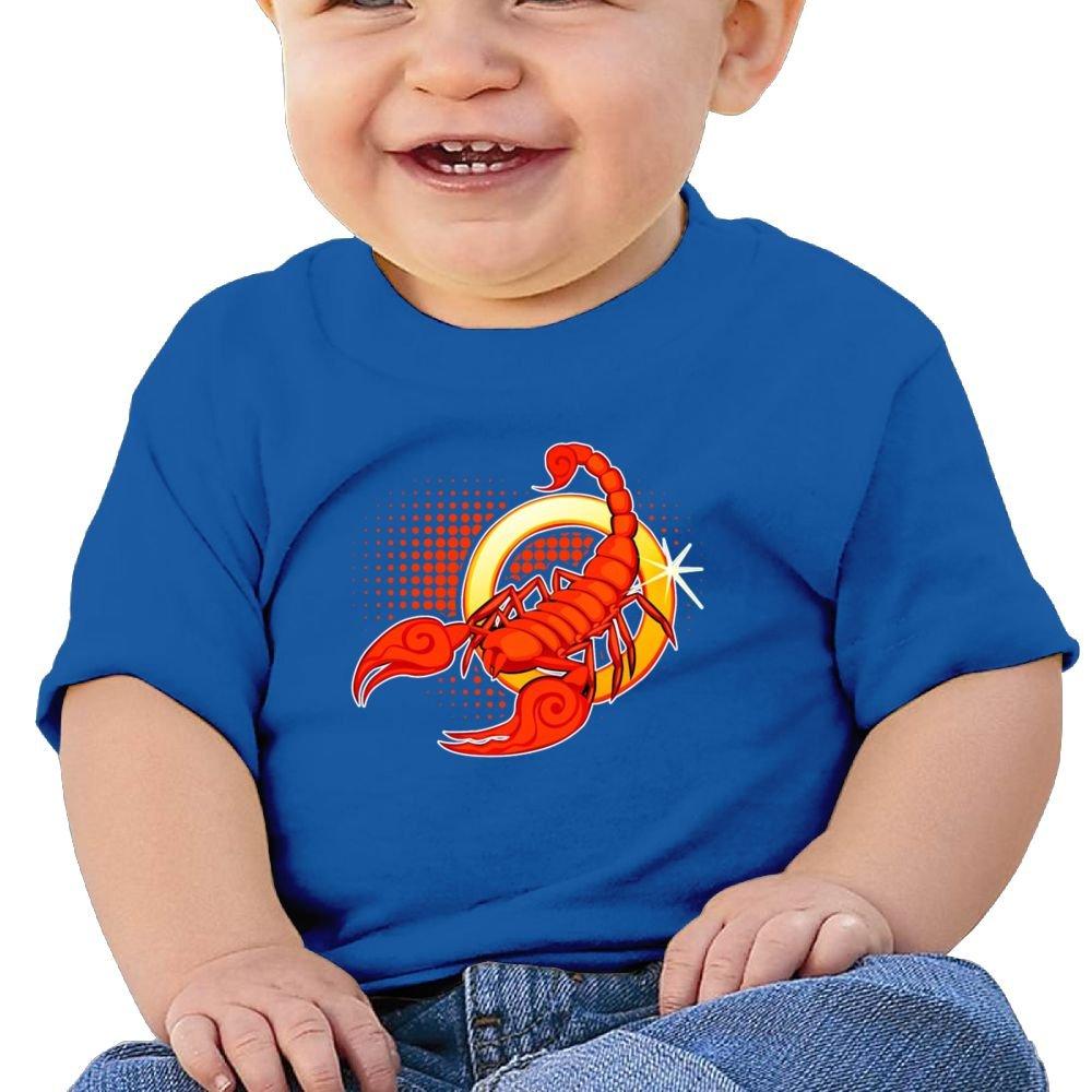 Arsmt SHIRT ベビーボーイズ 12 Months ロイヤルブルー B07FPPNXF9