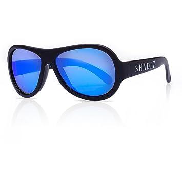 ab672b13e04 Shadez Sunglasses for Kids(0-3 Years
