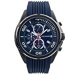 Relógio Technos Masculino JS15BH8A