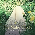 The Mahé Circle | Georges Simenon,Sian Reynolds - Translator