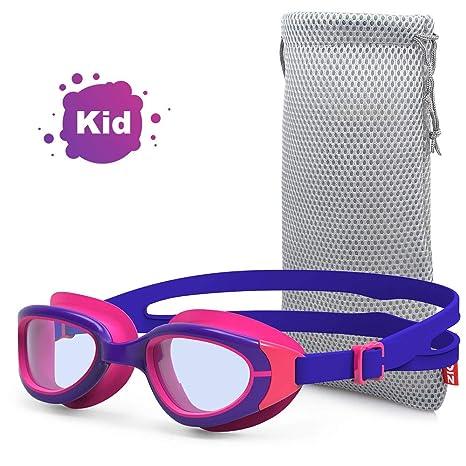 f34ed4124e Buy Zionor Swimming Goggles