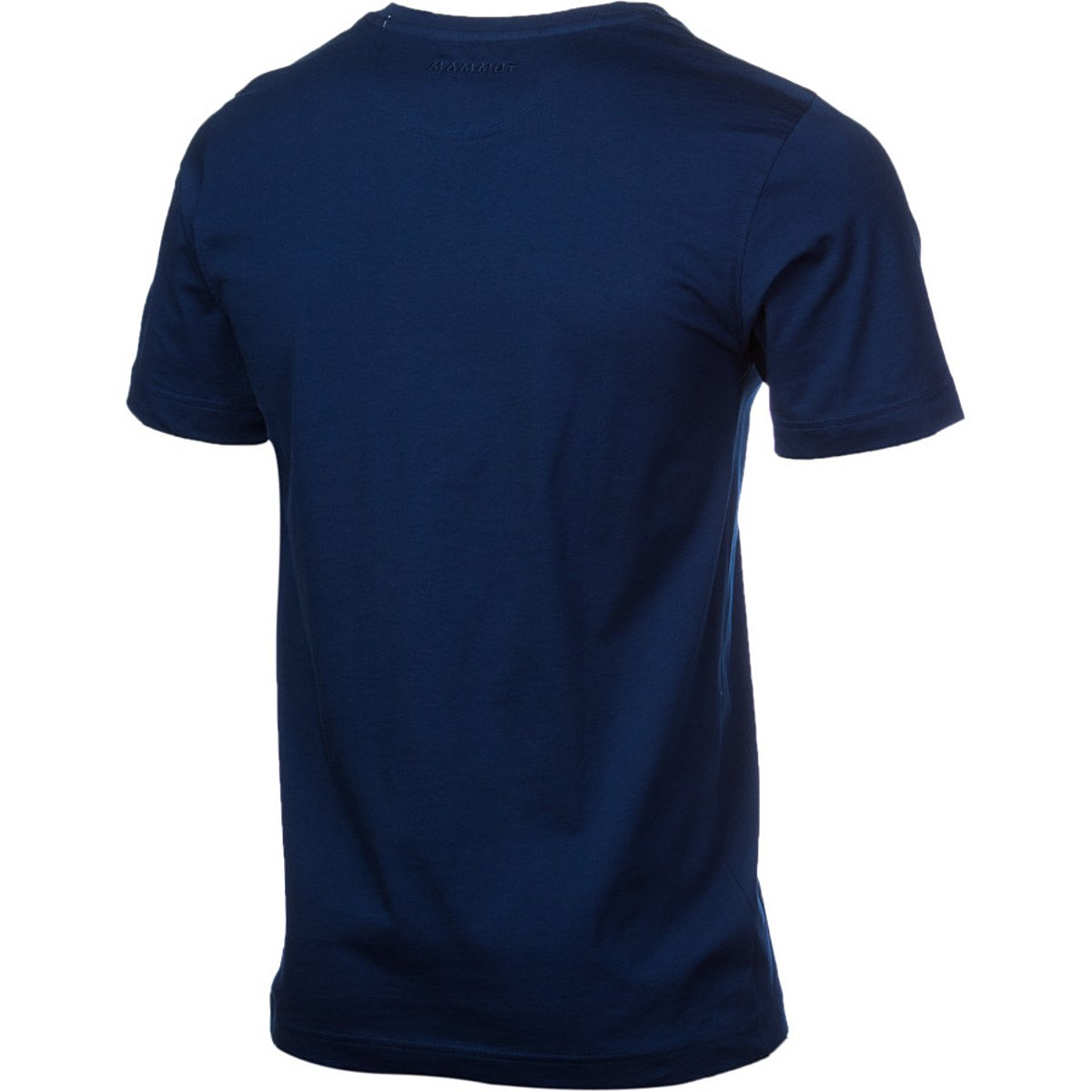 Mammut – Camiseta para Hombre Cuerdas, otoño/Invierno, Hombre ...