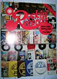 Rockin' Records Buyers-Sellers Reference Book and Price Guide 1991 Edition, Osborne, 0932117155