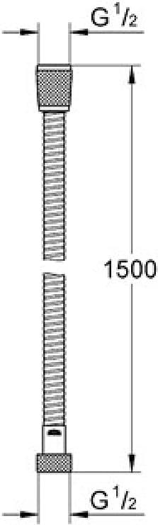 Aleatorio L/ápiz multifunci/ón 2 en 1 con Pantalla t/áctil L/ápiz Stylus Universal Resistencia L/ápiz t/áctil Capacitivo para tel/éfono Inteligente Tablet PC Jasnyfall