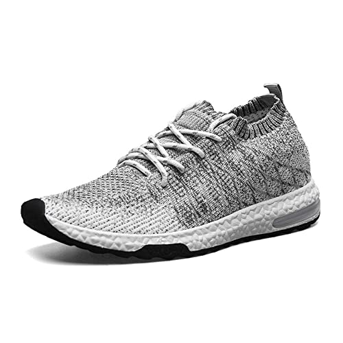 Chaussures Sport Inconnu Hommes Liebe721 De Volant Casual Tissage 7f6ybYgv